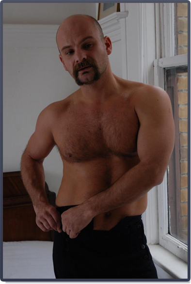 Gay Mature Nation | Connect with Gay Mature in your Area!